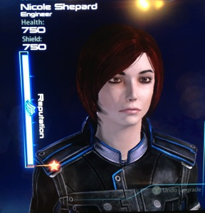 I'm Commander Shepard, and this is my least favorite business model on the Citadel.